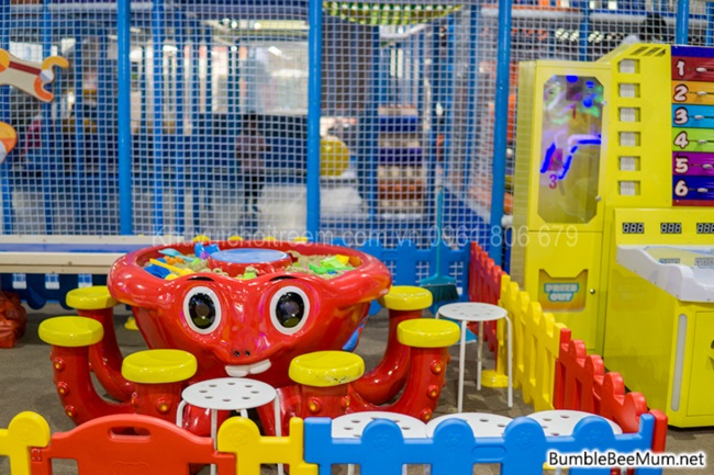 My-Little-Giant-Indoor-Playground-Big-Box-Jurong-East-Blog-Review-34