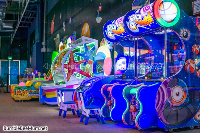 My-Little-Giant-Indoor-Playground-Big-Box-Jurong-East-Blog-Review-36