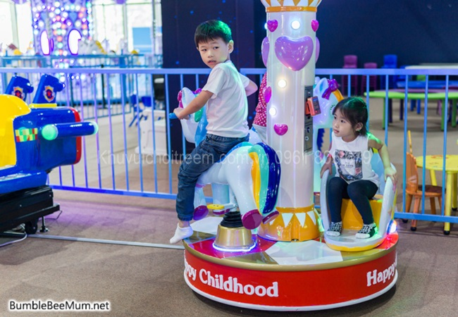 My-Little-Giant-Indoor-Playground-Big-Box-Jurong-East-Blog-Review-42