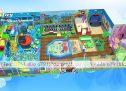 Tổng hợp thiết kế khu vui chơi trẻ em