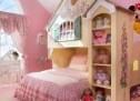 Gợi ý cách trang trí phòng trẻ sống động