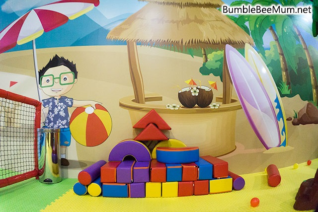 explorer-kid-downtown-east-indoor-playground-blog-review-02