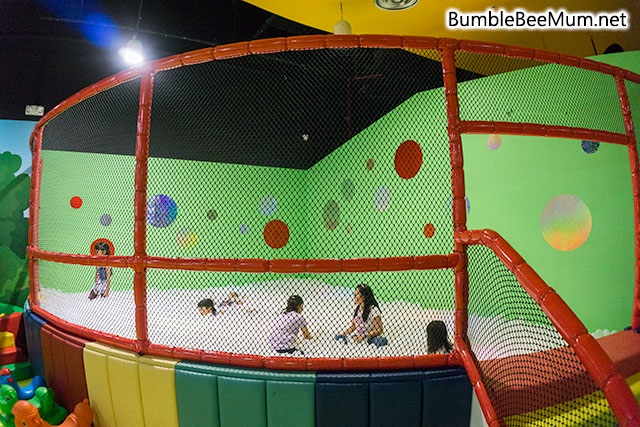 explorer-kid-downtown-east-indoor-playground-blog-review-07