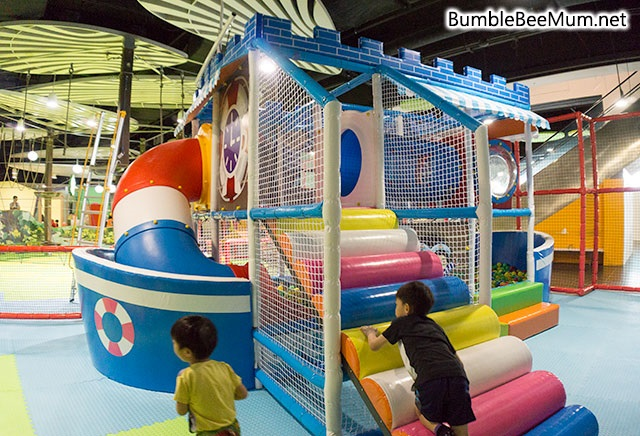 explorer-kid-downtown-east-indoor-playground-blog-review-08