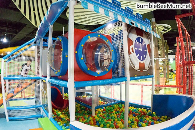 explorer-kid-downtown-east-indoor-playground-blog-review-09