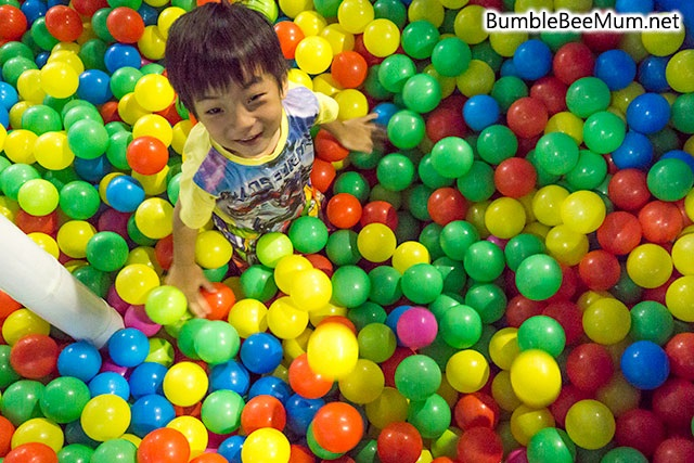 explorer-kid-downtown-east-indoor-playground-blog-review-12
