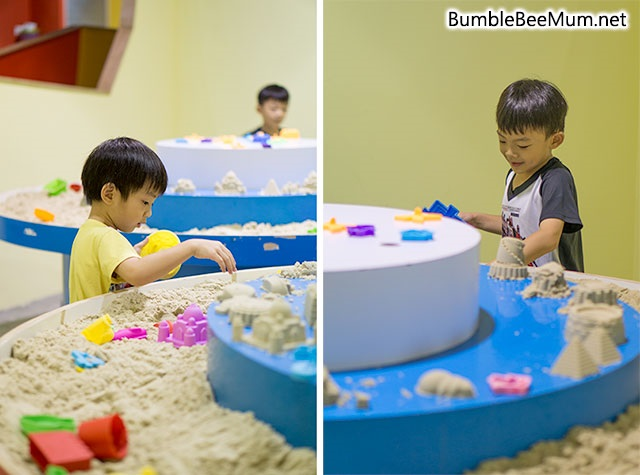 explorer-kid-downtown-east-indoor-playground-blog-review-13