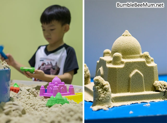 explorer-kid-downtown-east-indoor-playground-blog-review-14