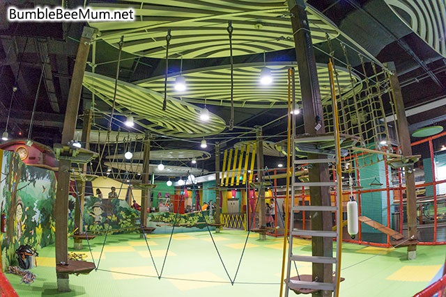 explorer-kid-downtown-east-indoor-playground-blog-review-16