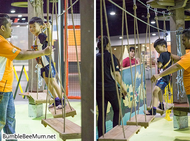 explorer-kid-downtown-east-indoor-playground-blog-review-18