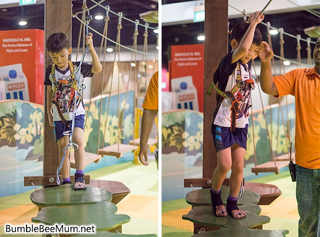 explorer-kid-downtown-east-indoor-playground-blog-review-19