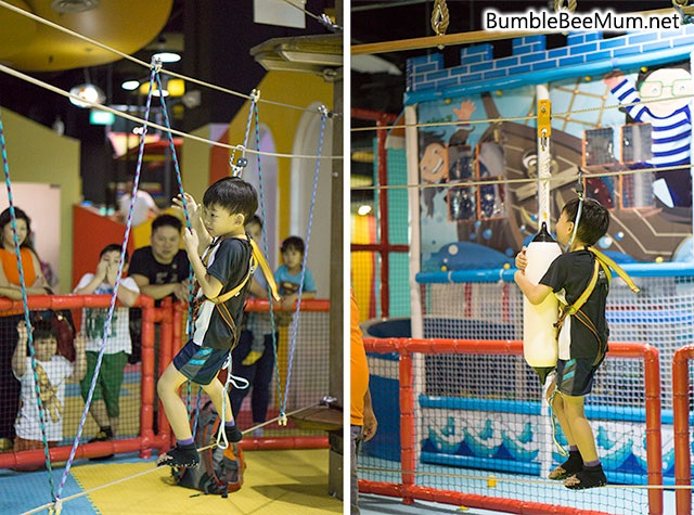 explorer-kid-downtown-east-indoor-playground-blog-review-21