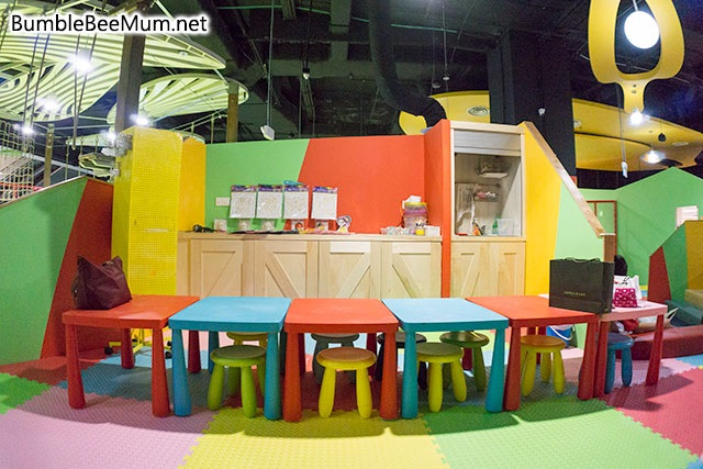 explorer-kid-downtown-east-indoor-playground-blog-review-26