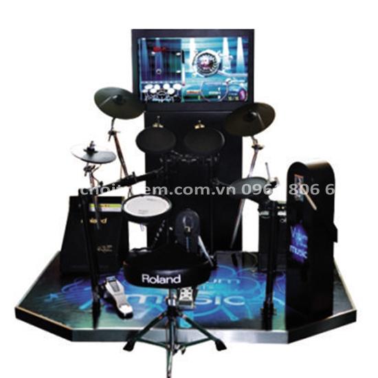 game machine1