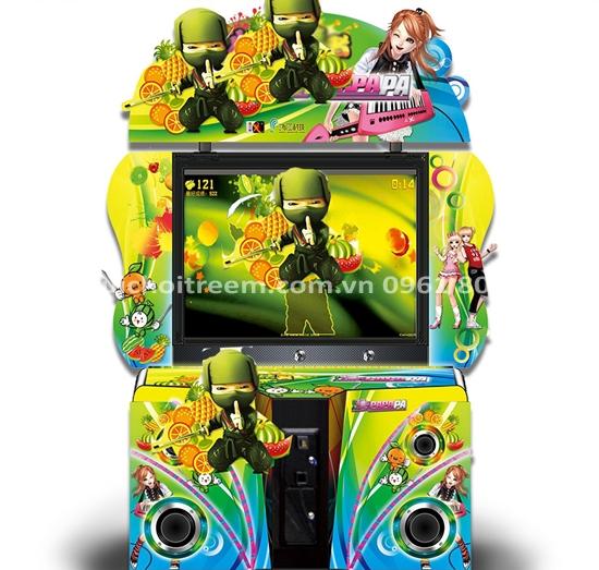 game machine18