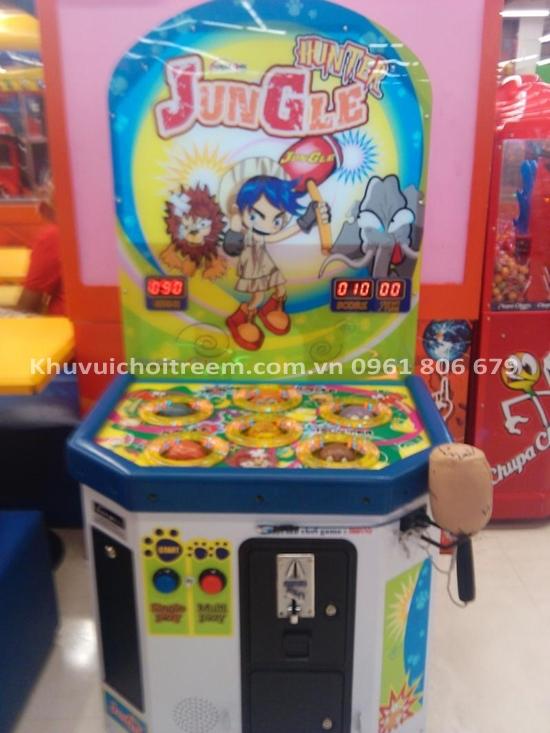game machine25