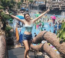 Suối khoáng nóng Thần Tài- Địa điểm vui chơi hứa hẹn mang lại nhiều  điều thú vị cho du khách ở Đà Nẵng