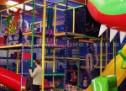 Top 10 khu vui chơi, nhà liên hoàn lớn nhất tại Đức