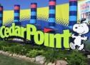 Công viên Cedar Point – nơi tuyệt vời cho người mê cảm giác mạnh