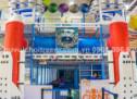 Khu vui chơi Nemo, Huyện Bình Chánh, TP HCM