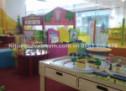 Khu vui chơi trẻ em NewBee, Bà Rịa Vũng Tàu