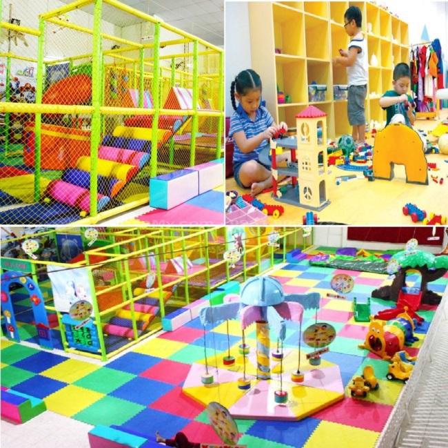 kids-yard20150527181633983