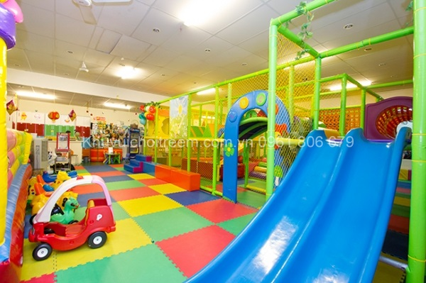 kidsyard-san-choi-danh-cho-tre-em-870-nguyen-chi-thanh-20150618152824-1