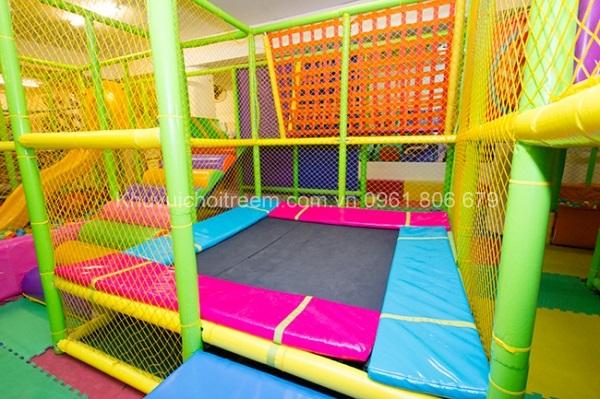kidsyard-san-choi-danh-cho-tre-em-870-nguyen-chi-thanh-20150618152824-11