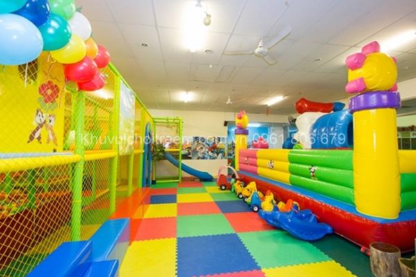 kidsyard-san-choi-danh-cho-tre-em-870-nguyen-chi-thanh-20150618152824-3