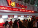 Khám phá khu giải trí Kidzania ở Siam Paragon – Bangkok