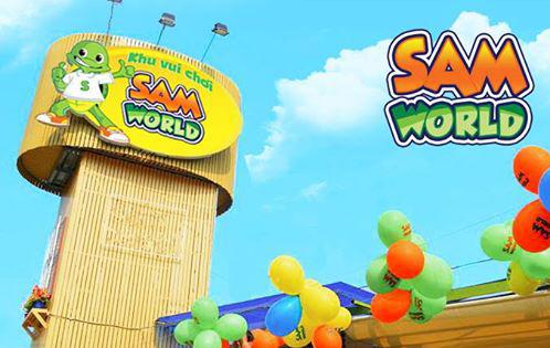 samworld3