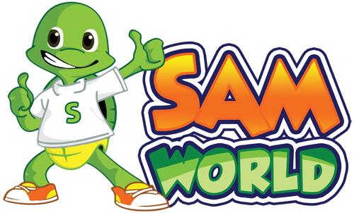 samworld8