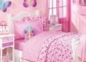5 gợi ý cách trang trí phòng cho bé gái cực kute