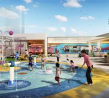 Những khu vui chơi dành cho trẻ em đẹp nhất quận 7
